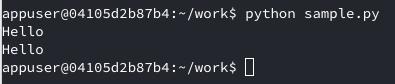 sample_input_3