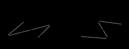 https://images.pyq.jp/math_opt/mo_graph_04.png