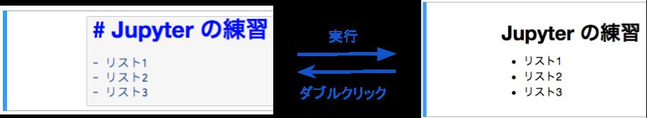 jupyter_tutorial_14