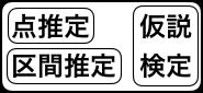 https://images.pyq.jp/statistics/stat_conf_04.png